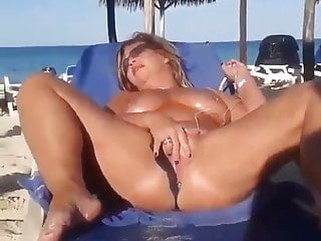Free porn amateurbeach